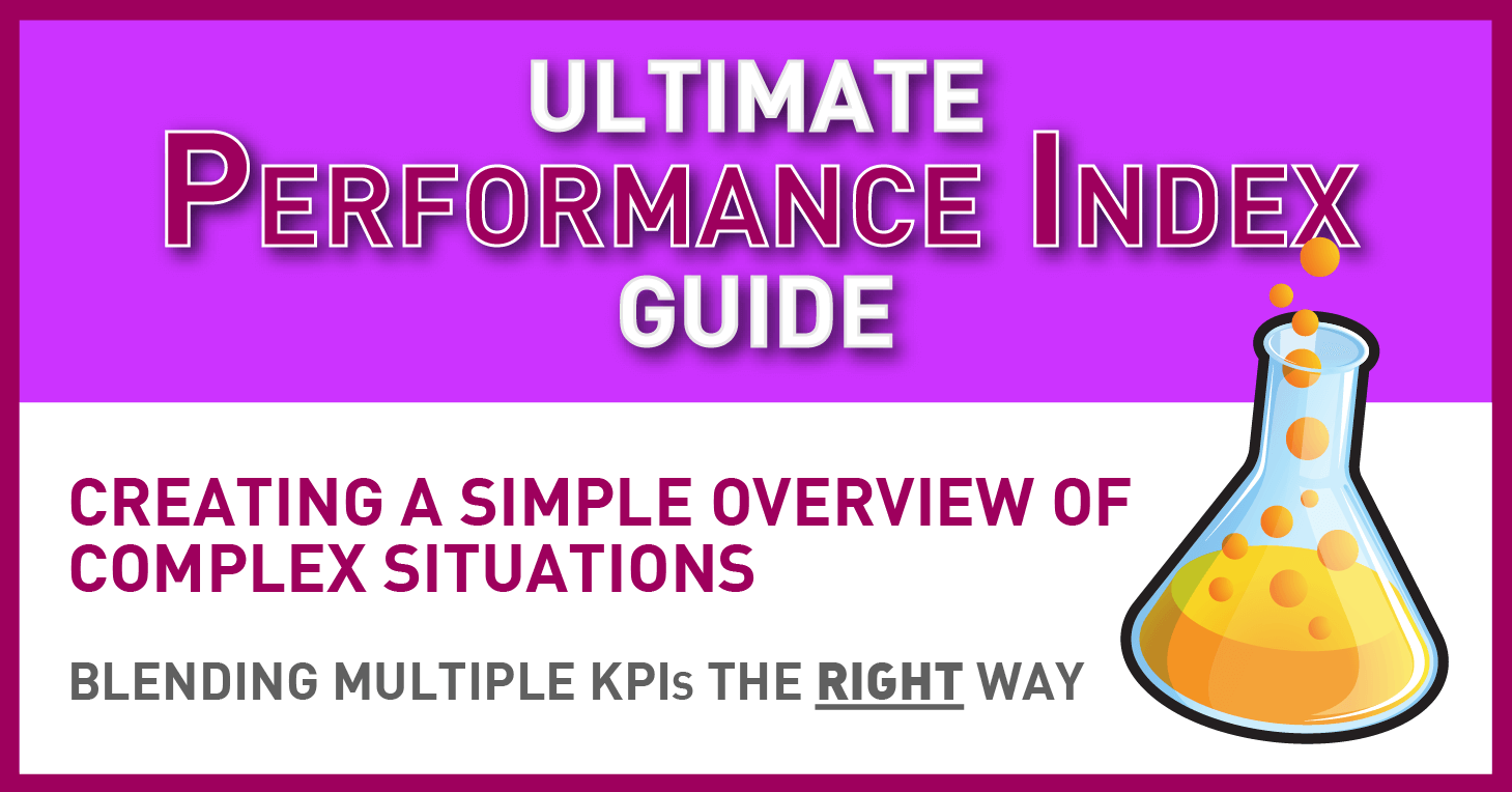 Ultimate Performance Index Guide_Rectangular Artboard