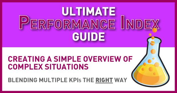 Ultimate Performance Index Guide_Rectangular Artboard