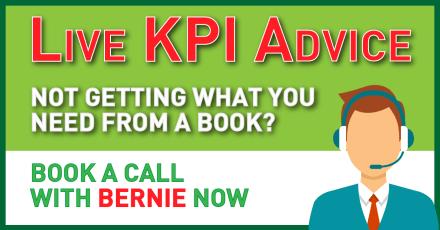 Book a call with Bernie- Rectangular@2x