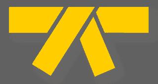 YellowBelt Icon@4x