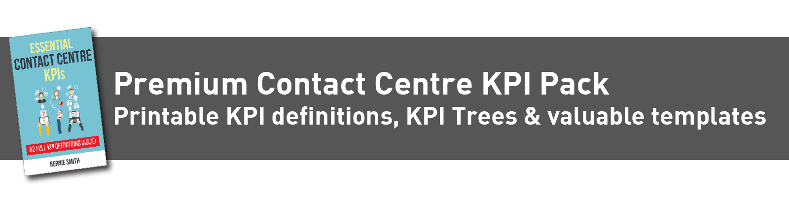 Contact Centre Masthead - B