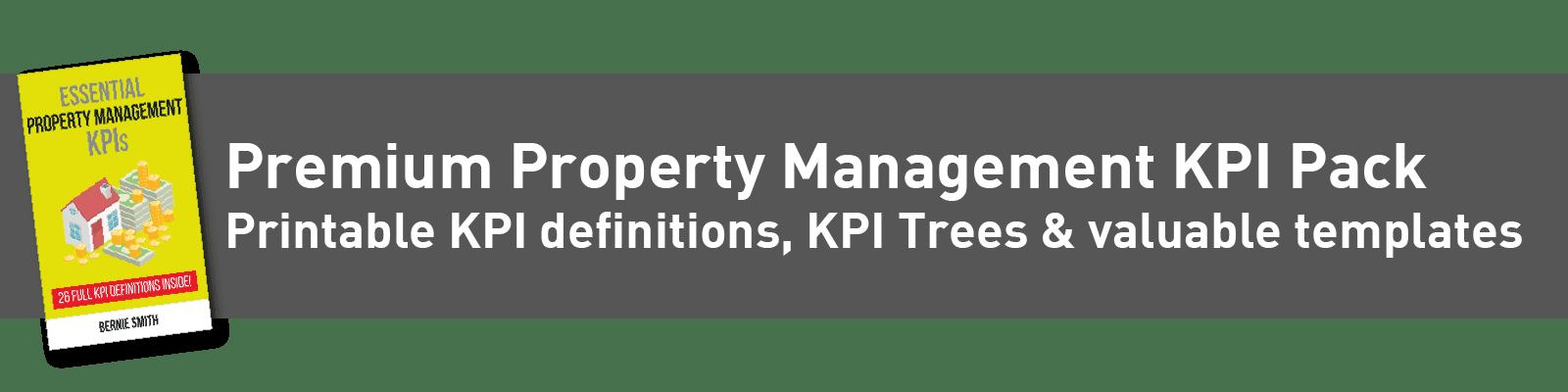 Property Management Masthead - B