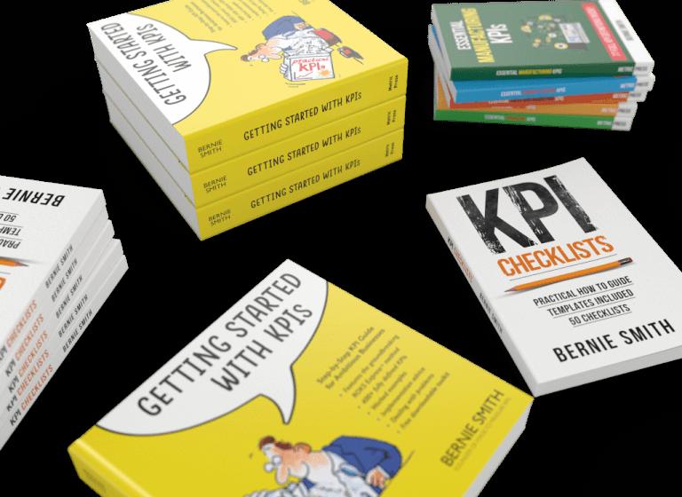 KPI-books-by-Bernie-group-render-transparent-tight-crop-768x560