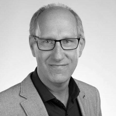 Paul Boekhoorn - JUGO