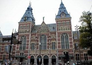 amsterdam-central-train-station