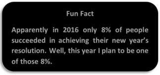 fun-fact