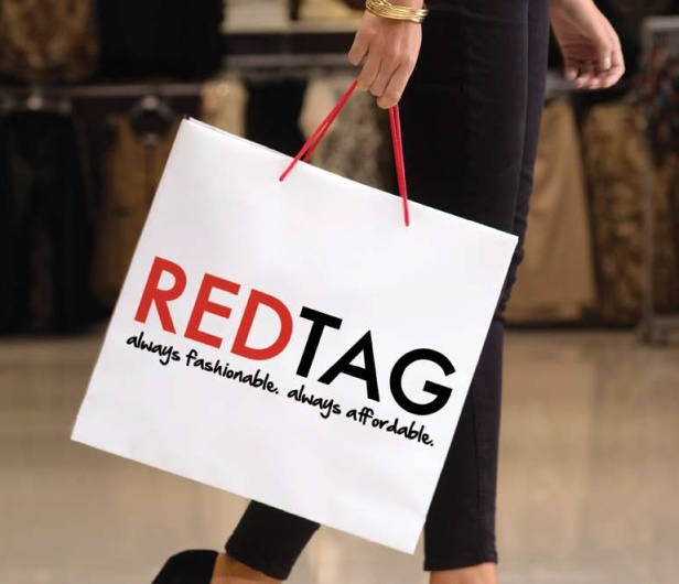 cover-redtag-cutout530