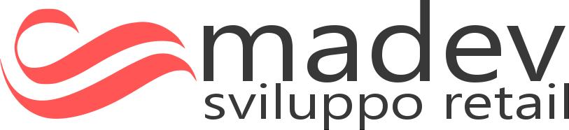 cropped logo madev x banner 2