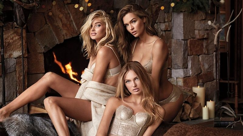 il Retail di Victoria's Secret, intimamente in crisi.