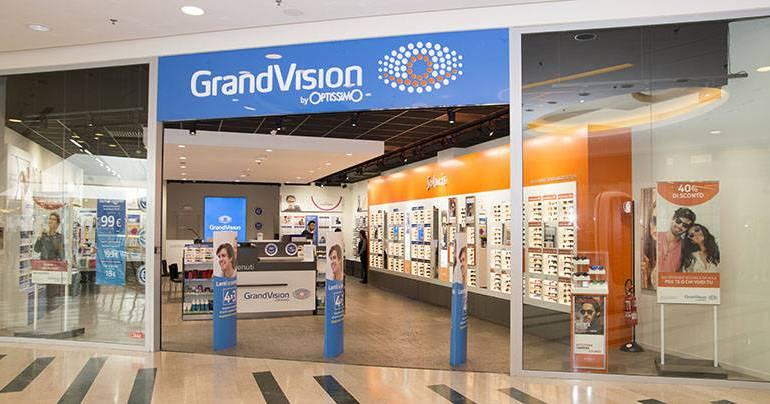 Gran Vision