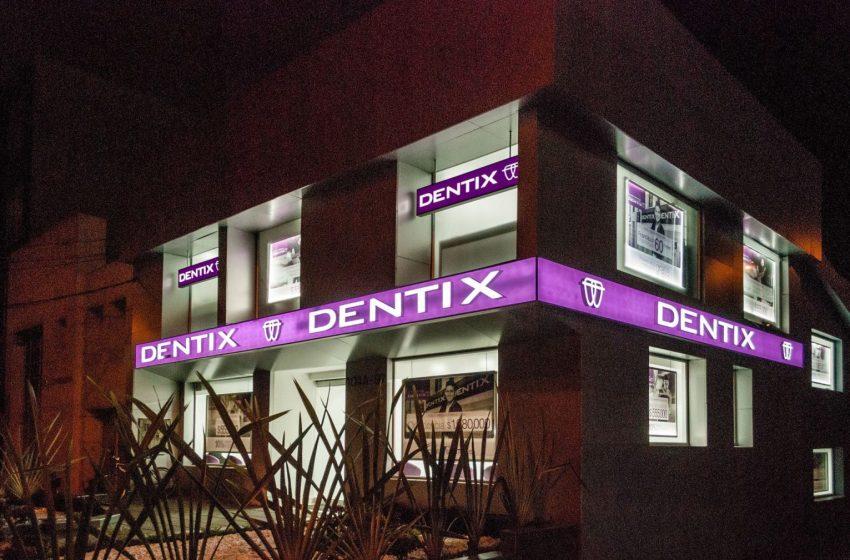 dentix2