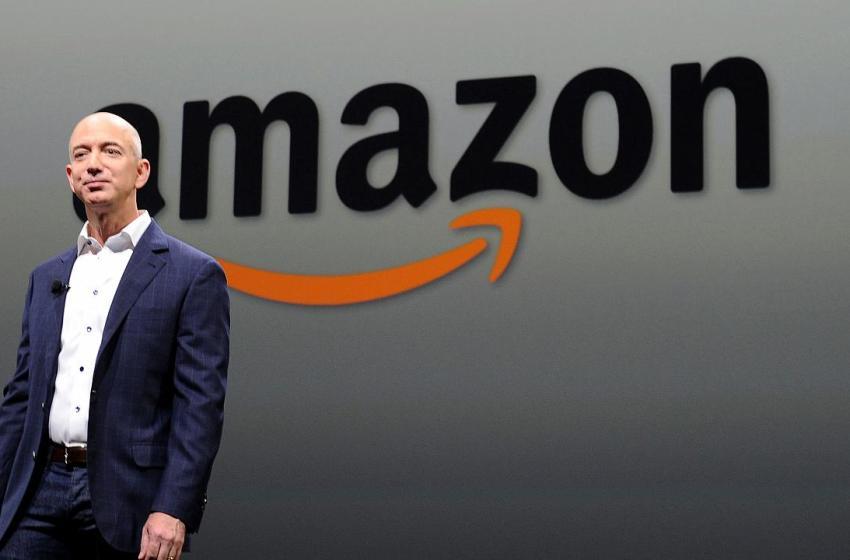 Amazon e la Fake news del negozio a Milano. Cosa c'è dietro.