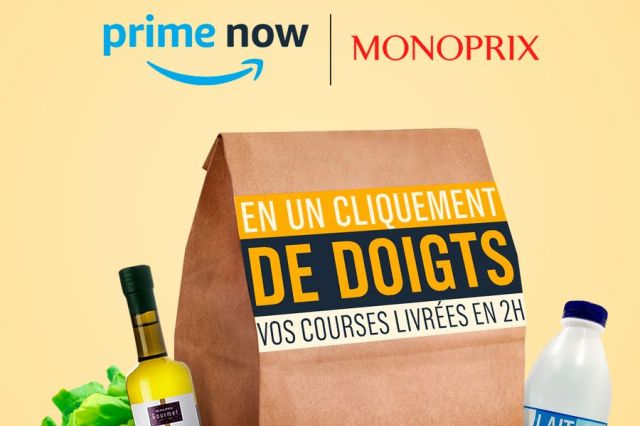 amazon prime now casino 4