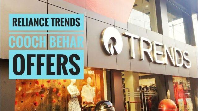 reliance retail 2
