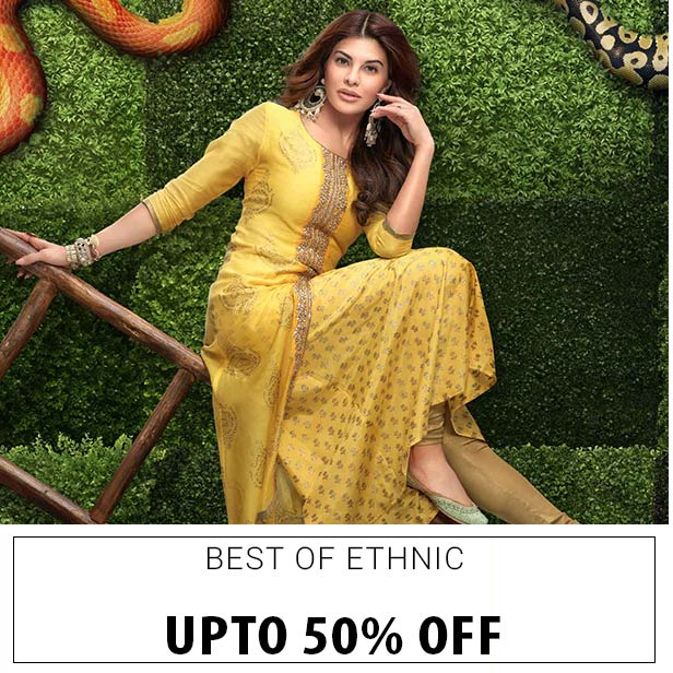 shoppers stop 2