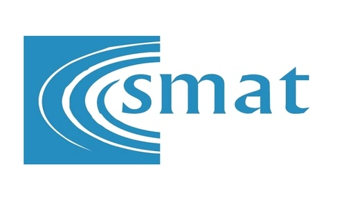smat logo