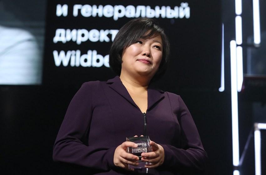 Wildberries l'e-ecommerce che diventa primo retailer russo.