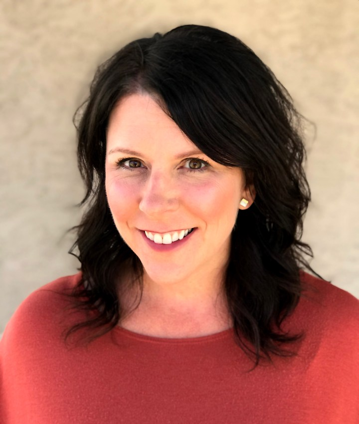 Janay Oliver Madewell Counseling and Therapy in Colorado