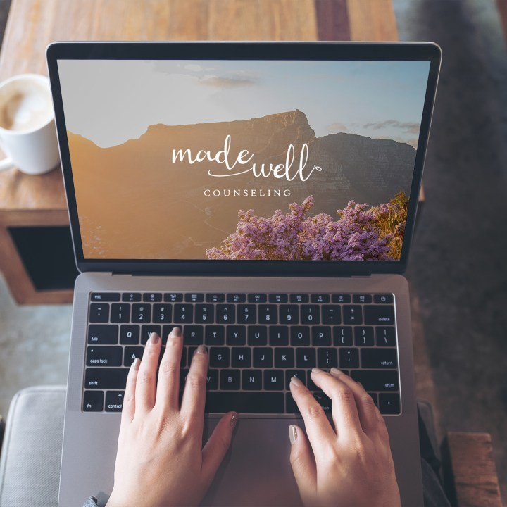 Madewell counseling Therapy in Colorado