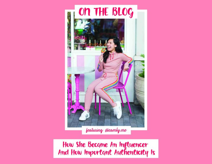 feature blogger camly.me featured pic
