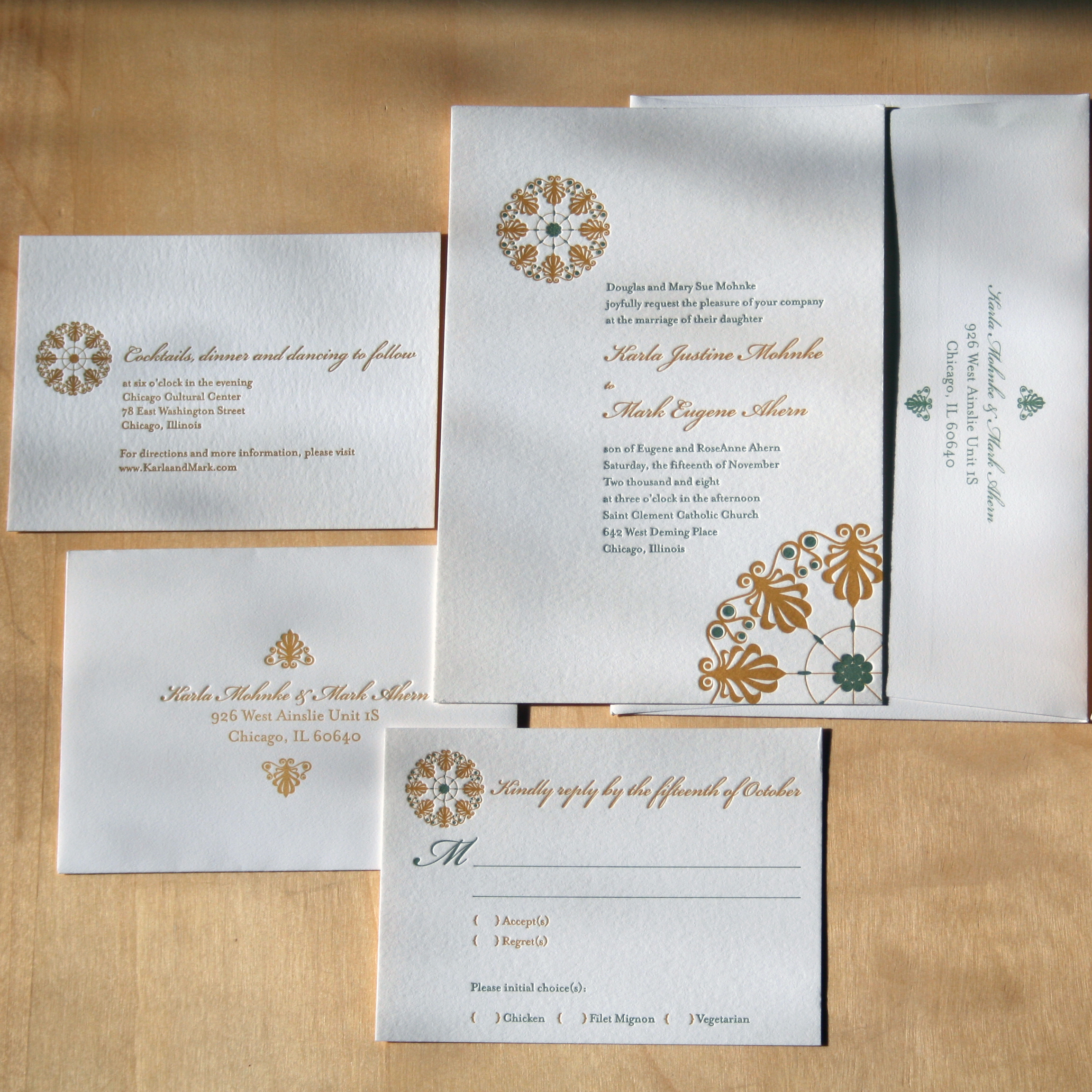 Made With Love Paperie  Design Studio  Inspirations Work In Progress and Random Ramblings