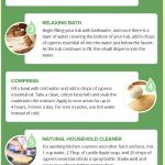 15 Remarkable Cypress Essential Oil Benefits Uses To Jumpstart Your Health Made With Oils