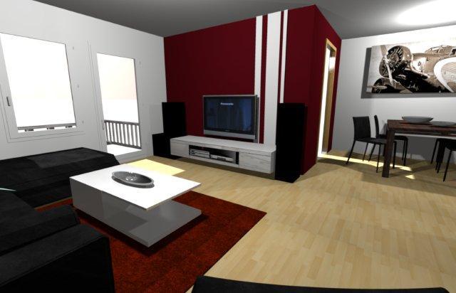 Wandfarben Wohnzimmer Gallery Of Wandfarben Wohnzimmer Beispiele Ideen Fr Eine Kreative Im