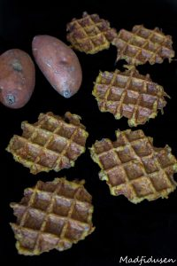 SweetP-waffle01
