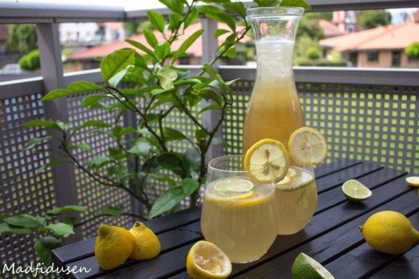 Lemonade01