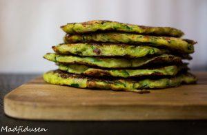 zucchinifriters02