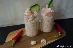 chili-tunsalat01