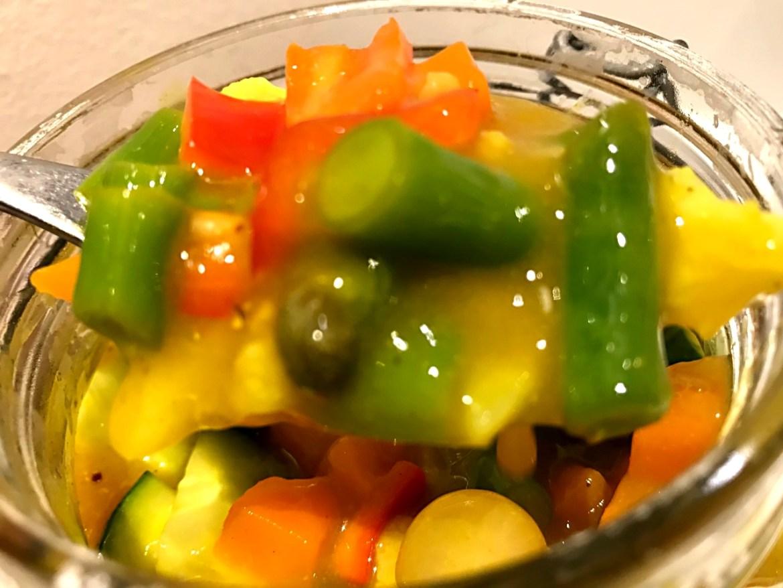 Lækre og nemme hjemmelavede pickles