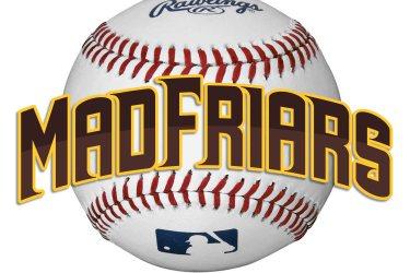 MadFriars logo