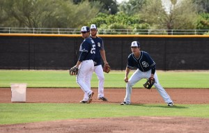 Padres prospect <a rel=