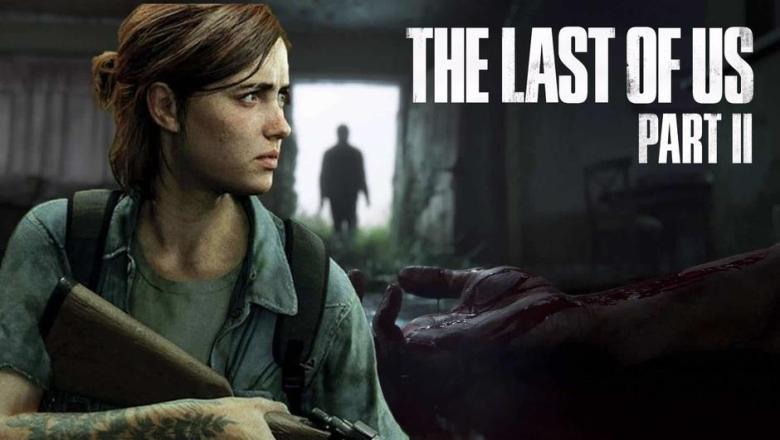 Theme The Last Of Us Part II Ellie gratuit pendant 24H