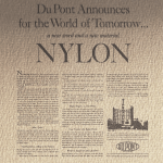 25 Years of Nylon