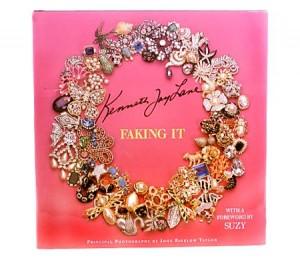 Fabulous Faker Kenneth Jay Lane