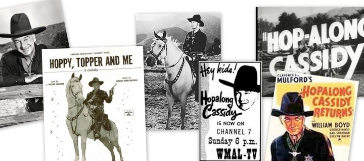 June 24 – Today in Hat History
