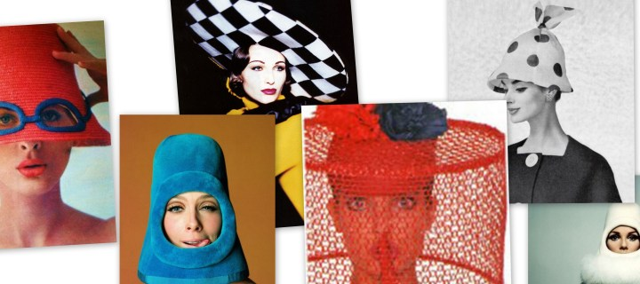 July 2 – Today in Hat History