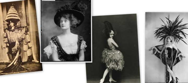 July 7 – Today in Hat History