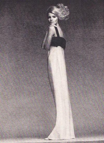 Elizabeth Arden Mink