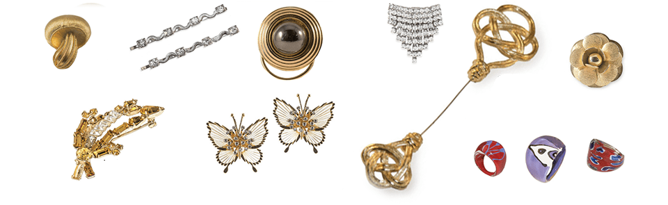 A Special Jewelry Collection to Celebrate Chanukah
