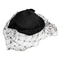 vintage emme hat