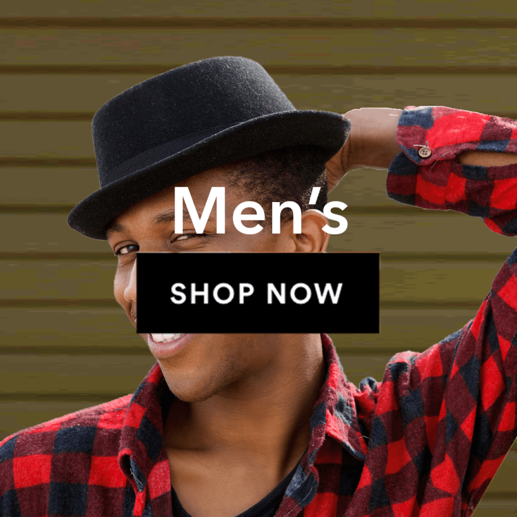 Mens Hat Sale