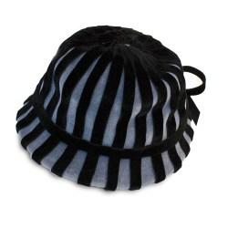 Bonta Creatrix Hat