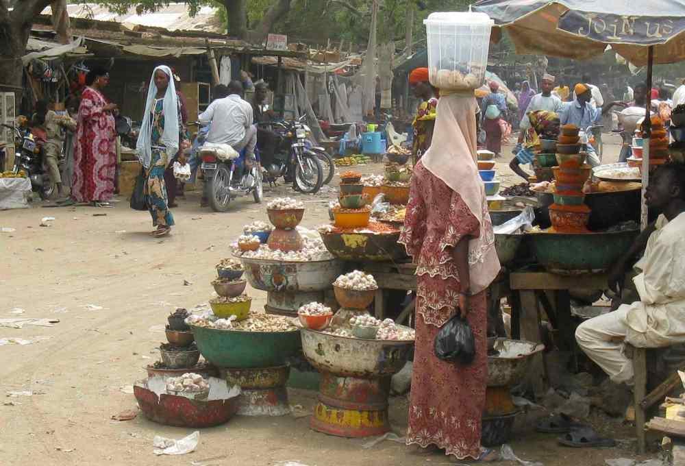 africando-camerun-kousseri.jpg
