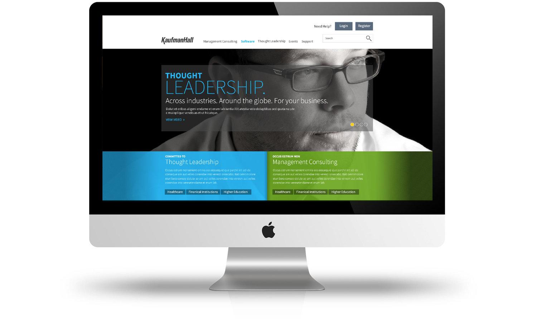 kaufman-hall-website-desktop