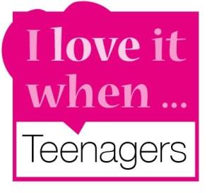 iloveitwhen-teenagers
