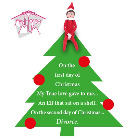 elf-divorce