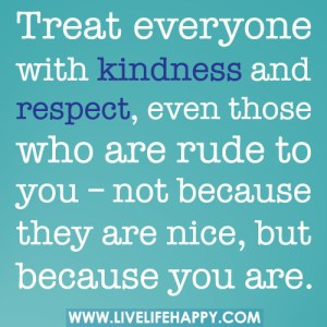kindness-and-respect